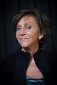 Portraits équipe screen-2 Pierrette Baillot