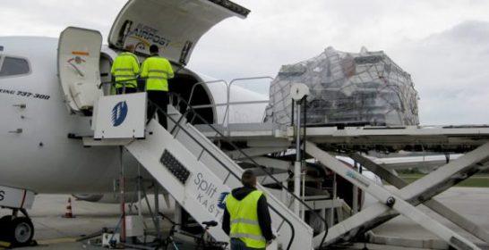 freight-charter-2