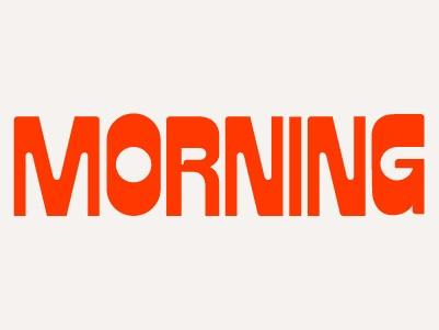 Morning Films