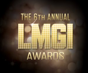 Submissions are open for the sixth LMGI awards