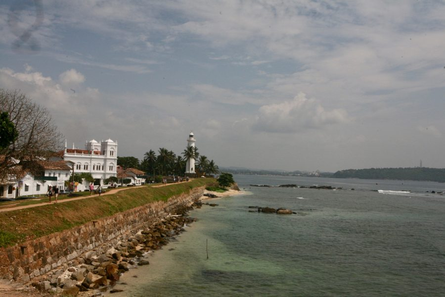 Galle 1