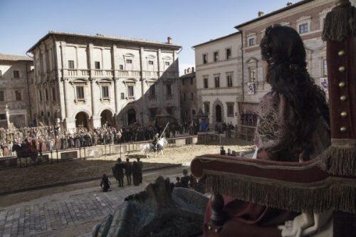 Montepulciano_LUX VIDE_1