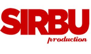 Sirbu Production