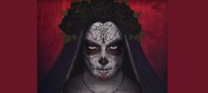 Penny Dreadful relocates to California