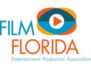 Gail Morgan re-elected President of Film Florida