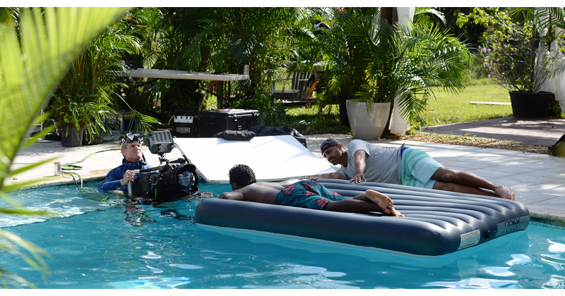 filming in florida 02