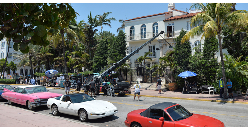 filming in florida 03