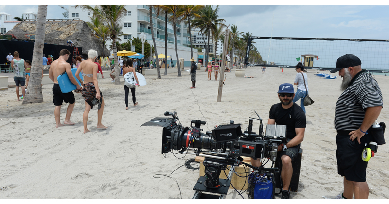 filming in florida 04