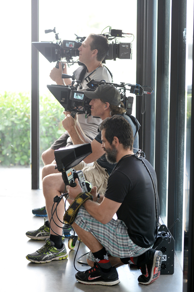 filming in florida 05
