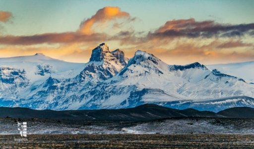 glacier-in-Iceland-5