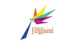 Miami-Dade Office Of Film & Entertainment