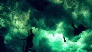 Belgium Lites Studio opens its doors with an advanced underwater stage