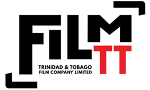 Trinidad and Tobago Film Company (FilmTT)