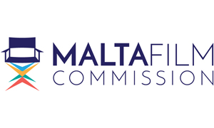 Malta Film Commission