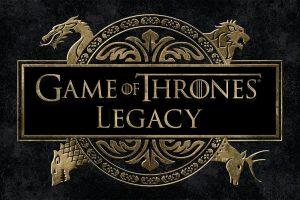 Northern Ireland's Linen Mill Studios set to open Game of Thrones Studio tour in Spring 2020