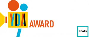 Young Director Award extends Early Bird Deadline to Friday 5 April