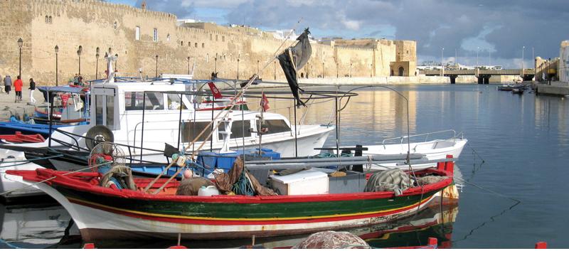 filming in tunisia 6