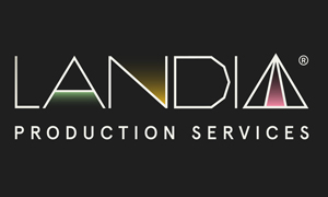 Landia Production Services