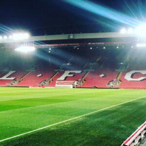 anfield_floodlights