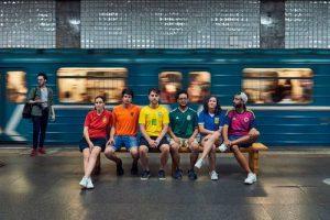 https___hypebeast.com_image_2018_07_hidden-flag-russia-world-cup-lgbtq-rights-1