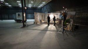 Martini Film Studios-Internal