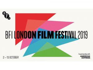 FOCUS sponsors BFI London Film Festival industry networking drinks