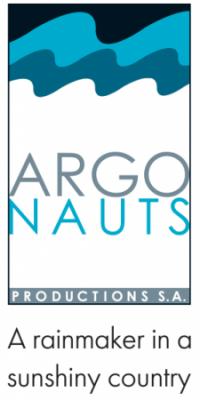 Argonauts Productions