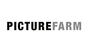 Picture Farm