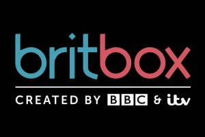 BritBox launches in the UK a week after Apple TV plus