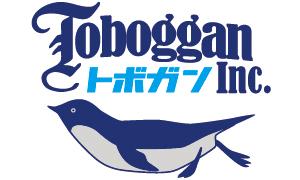 Toboggan Inc
