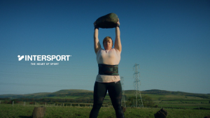 Intersport campaign highlights unique local sporting communities