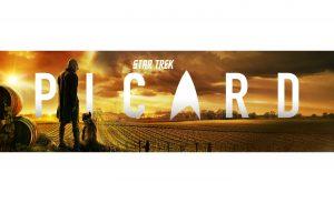 Star Trek: Picard doubled Californian vineyard for French winemaking region of Bordeaux