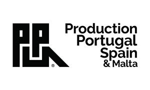PSP Production Portugal, Spain & Malta
