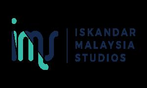 Iskandar Malaysia Studios