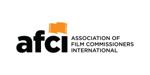 AFCI Elects most Globally Diverse Board to Date