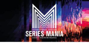 Series Mania goes digital