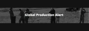 AFCI Launches COVID-19 Global Film/TV Production Alert