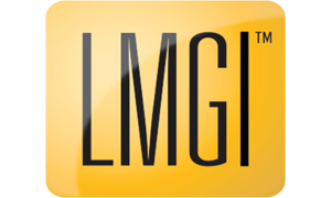 The Location Managers Guild International (LMGi)