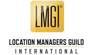 The LMGI issues official statement in support of Black Lives Matter and plans a town hall on inclusion, diversity and racism on June 30, 2020