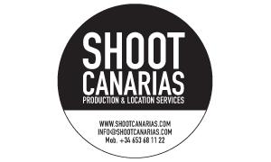 Shoot Canarias