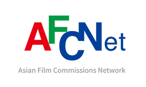 AFCNet (The Asian Film Commissons Network)