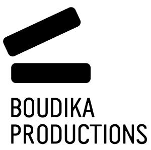 Boudika Productions