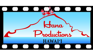 Hana Productions