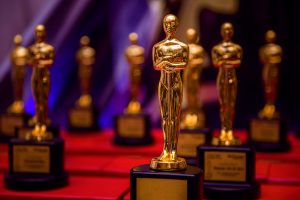 Film Academy Invitees include six LMGI members