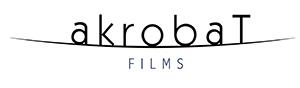 akrobaT Films