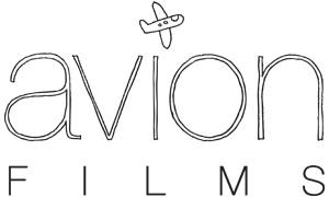 Avionfilms