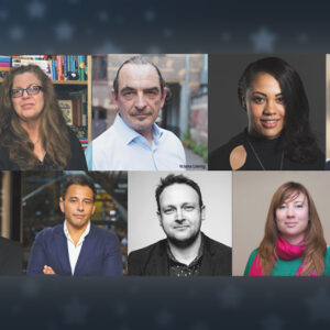 MAKERS & SHAKERS AWARDS 2020 JURY ANNOUNCED