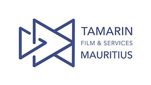Tamarin Film & Services Ltd