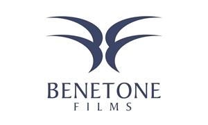 Benetone Films Poland