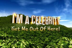 ITV hit format I'm a Celebrity 2020 will be swap the Australian jungle for British countryside